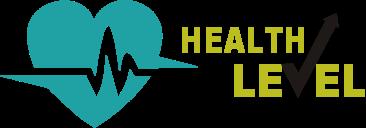 Health Levels